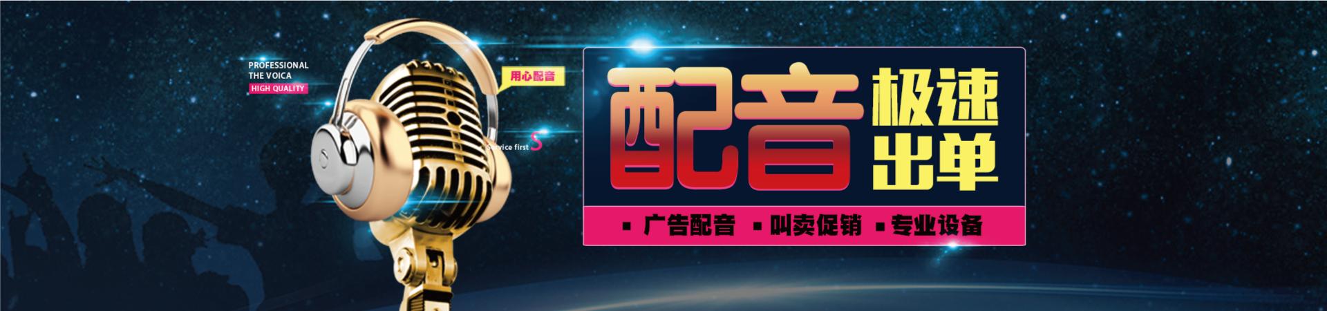 专业亚虎官网app亚虎新版官方网app下载
