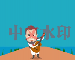 美容院MG亚虎个人娱乐中心宣传亚虎新版官方网app下载