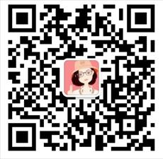 1595390869618217.jpg