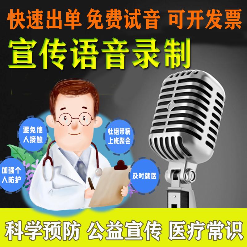 专题片专业亚虎官网app技巧