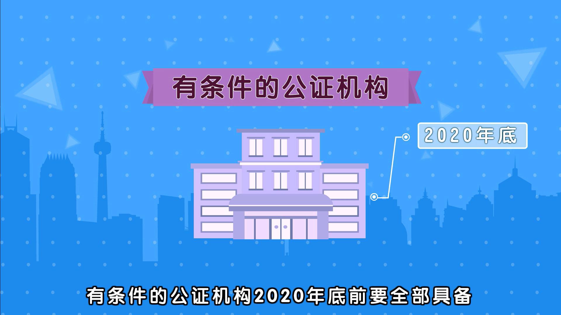 财税APP亚虎个人娱乐中心MG宣传推广
